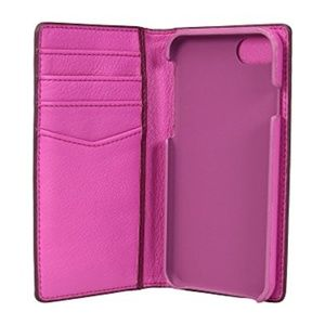 Fossil Accessories - Fossil tech phone case